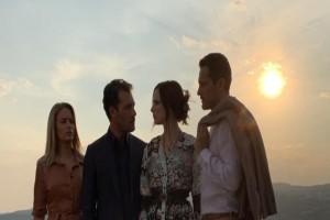Ήλιος: Η σχέση που θα δοκιμαστεί και η ανησυχητική έκκληση για βοήθεια