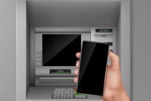 Νέα απάτη μέσω εφαρμογής από ΑΤΜ - Σας κλέβουν για πλάκα
