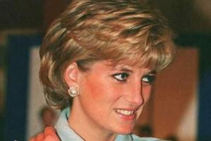 Πονοκέφαλος στο παλάτι: Οι σκληρές εικόνες της πριγκίπισσας Νταϊάνα που δε θέλουν να βγουν στη φόρα