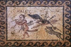 Με αυτό τον τρόπο ξεμάτιαζαν οι Αρχαίοι Έλληνες - Ούτε που το φαντάζεστε