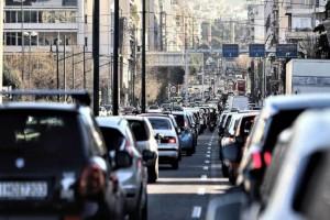 Τέλη κυκλοφορίας 2021: Πώς θα τα πληρώσετε