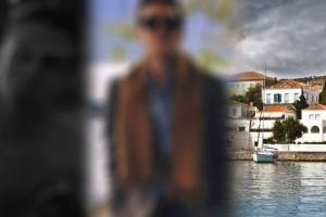 Έγκλημα στις Σπέτσες: «Μη φοβάσαι, έλα εδώ και εγώ θα καθαρίσω...» - Μαρτυρίες «καίνε» τον 22χρονο φερόμενο ως δράστη (Video)
