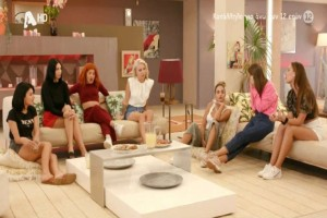 The Bachelor: Η Αντζελίνα ξεμπρόστιασε την Άννα - Έμειναν άφωνες οι παίκτριες