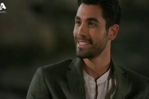 Εξαγριωμένοι όλοι με το «The Bachelor»: «Θύελλα» αντιδράσεων για το στήσιμο του αιώνα!