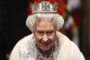 Τέλος η Βασίλισσα Ελισάβετ; Σεισμός στο Παλάτι!