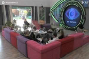 Big Brother: Αυτός ο παίκτης πήρε την ασυλία - Έρχονται εξελίξεις στο σπίτι