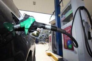 Χαλκιδική: Ιδιοκτήτης βενζινάδικου έκανε ένα λάθος που το πλήρωσε ακριβά