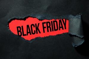 Black Friday: Τι πρέπει να αποφύγετε στις αγορές σας