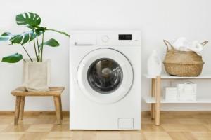 Αντικαταστήστε το μαλακτικό πλυντηρίου με αυτό το υλικό - Με το αποτέλεσμα θα τρίβετε τα μάτια σας