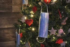 Κορωνοϊός: Αυτά είναι τα δεδομένα για τους περιορισμούς των Χριστουγέννων