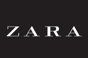 Zara εκπτώσεις: Αγοράστε μαύρο φόρεμα basic μόνο με 7,99 ευρώ
