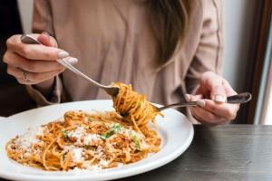 Δίαιτα με μακαρόνια - Χάσε έως και 2 κιλά την εβδομάδα