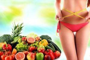 5 τροφές που διαλύουν το λίπος - Δεν χρειάζεται δίαιτα