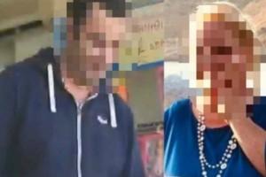 Δολοφονία στη Μάνη: Προφυλακίστηκε ο 44χρονος συζυγοκτόνος - Ζήτησε να εξετασθεί από ψυχιάτρους