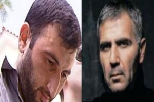 """""""Μου ζήτησε να του..."""": Ομολογία σοκ από τον δολοφόνο του Νίκου Σεργιανόπουλου!"""