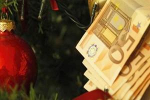 Δώρο Χριστουγέννων 2020: Τι θα γίνει με τους εργαζομένους στον ιδιωτικό τομέα - Πως θα υπολογιστεί