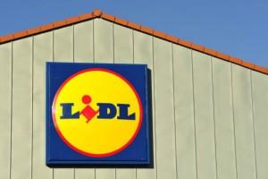"""""""Ας το κλείσουν..."""": Απίστευτη καταγγελία για τα Lidl"""