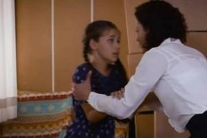 Πνιγμός στην Elif; Ασύλληπτη τραγωδία