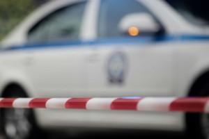 Έγκλημα στη Μάνη: 44χρονος σκότωσε τη σύζυγό του μπροστά στη κόρη τους- Σοκάρουν οι νέες λεπτομέρειες