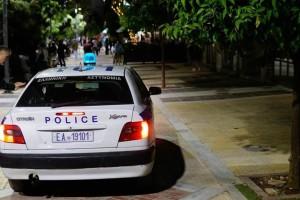 Δολοφονία 29χρονου στα Καμίνια: Συνελήφθη ο αρχηγός της συμμορίας των Πακιστανών στο Διδυμότειχο