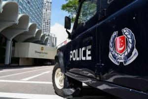 Φρίκη: 45χρονος πατέρας σκότωσε την έγκυο σύζυγό του και 4 ετών κόρη τους