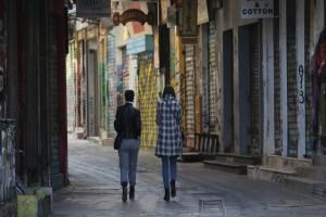 Κορωνοϊός - Δήλωση σοκ: Να μην ανοίξουν τα σχολεία πριν τον Ιανουάριο