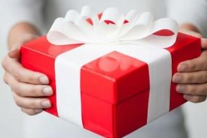 Ποιοι γιορτάζουν σήμερα, Κυριακή 1 Νοεμβρίου, σύμφωνα με το εορτολόγιο;