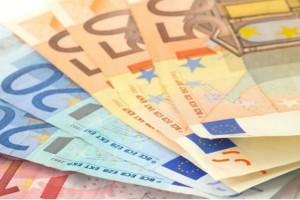 Επίδομα 534 ευρώ: Πληρώνονται σήμερα πάνω από 200.000 δικαιούχοι - Ποιους αφορά