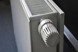 Τροπολογία για το επίδομα θέρμανσης - Πώς προσδιορίζονται οι δικαιούχοι