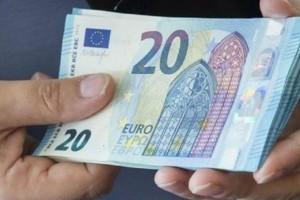 Επίδομα 800 ευρώ: Λήγει η προθεσμία για τις αναστολές συμβάσεων - Πότε αρχίζουν οι πληρωμές