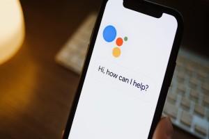 Εντοπίστε το παιδί σας με την βοήθεια της Google