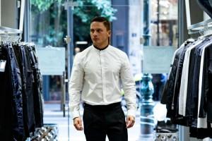 Δεν προλαβαίνουν να μπουν στα ράφια… Αντρικά fashion T-Shirt με 15.90€