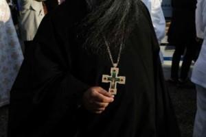 Κορωνοϊός - Νάουσα: Κατέληξε 50χρονος ιερέας στο νοσοκομείο της πόλης