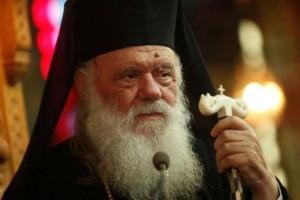 Αρχιεπίσκοπος Ιερώνυμος: Ραγδαίες εξελίξεις με την υγεία του