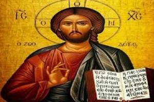 """Σοκ για Χριστό: """"Δεν ήταν Εβραίος αλλά…"""" Ποια η αποκάλυψη που σόκαρε. Άφωνοι επιστήμονες"""