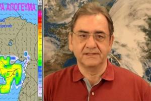 «Διπλή επίθεση στην Ελλάδα…» - Καμπανάκι από τον Θοδωρή Κολυδά