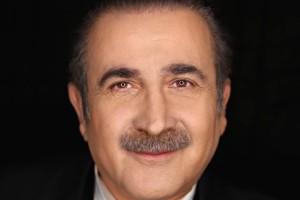 Λάκης Λαζόπουλος: Όλη η αλήθεια για την ηλικία και την καταγωγή του - Βγήκαν στη φόρα