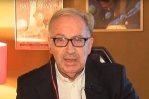 «Σκαμπανεβάσματα στις σχέσεις για 2 ζώδια» - Ο Κώστας Λεφάκης προειδοποιεί