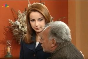 Θυμάστε την παρουσιάστρια Σία Λιαροπούλου; Δείτε πώς είναι σήμερα και για ποιο λόγο αγνοείται