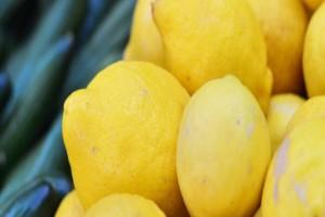 Το γνωρίζατε; Ποια είναι η διαφορά του lime από το λεμόνι