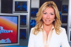 Θυμάστε τη δημοσιογράφο Λίζα Δουκακάρου; Απίστευτη η σημερινή της εικόνα - Η τραγωδία που την εξαφάνισε