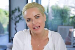 """Ισχυρό """"χτύπημα"""" για τη Μαρία Μπεκατώρου: Δυσάρεστα νέα"""