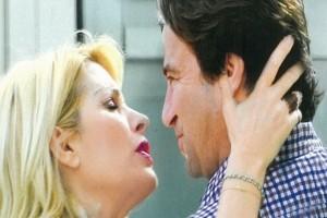 """Απόφαση σοκ από Ματέο Παντζόπουλο και Ελένη Μενεγάκη: """"Πάγωσε"""" η ελληνική showbiz!"""