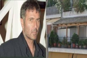 """""""Υπήρχαν αίματα μέχρι και..."""": Σοκάρουν λεπτομέρειες για την δολοφονία του Νίκου Σεργιανόπουλου!"""