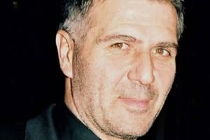 """""""Δε δέχθηκε ποτέ ότι ήταν ομοφυλόφιλος"""": Αποκαλύψεις σοκ για τον Νίκο Σεργιανόπουλο"""