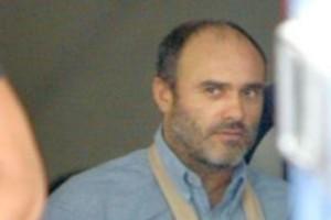 Νίκος Παλαιοκώστας: Διακομίζεται με τεράστια επιχείρηση στο νοσοκομείο