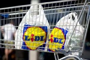 Πανικός με τα σούπερ μάρκετ Lidl - Προχωρούν σε...