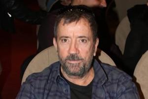 «Ο Σπύρος Παπαδόπουλος ακόμη έψαχνε…» - Σοκαριστική αποκάλυψη για την κατάσταση της υγείας του