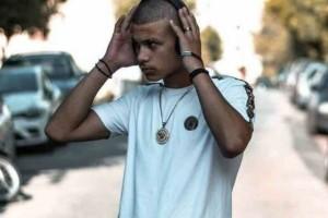 Πέθανε ο 17χρονος Λευτέρης Καραχάλιος