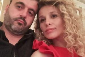 Τραγικό παιχνίδι της μοίρας στην Πιερία: Πέθανε ο σύζυγος της 29χρονης που έχασε τη ζωή της μετά τη γέννα
